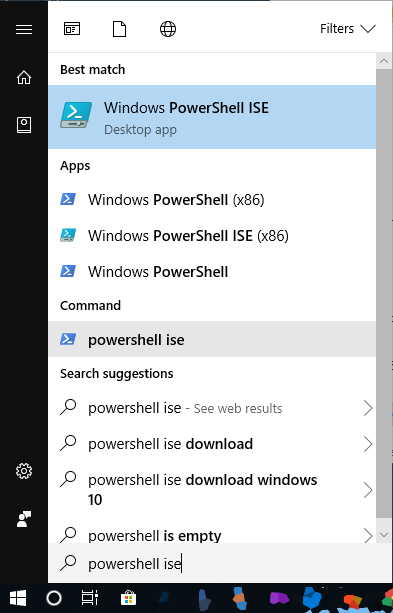 Count rows within CSV files using PowerShell - Peter Whyte
